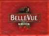 Belle-Vue Kriek ▶ Gallery 353 ▶ Image 830 (Label • Этикетка)