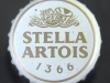 Stella Artois ▶ Gallery 375 ▶ Image 896 (Bottle Cap • Пробка)