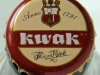 Pauwel Kwak ▶ Gallery 135 ▶ Image 6254 (Bottle Cap • Пробка)