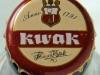 Pauwel Kwak ▶ Gallery 135 ▶ Image 6254 (Bottle Cap • Пробка)