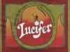 Lucifer ▶ Gallery 354 ▶ Image 833 (Label • Этикетка)
