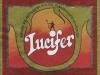 Lucifer ▶ Gallery 354 ▶ Image 833 (Label • Этикетка)