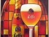 Leffe Blonde ▶ Gallery 577 ▶ Image 1617 (Coaster • Подставка)