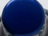 Bornem Dubbel/Double ▶ Gallery 2732 ▶ Image 9306 (Bottle Cap • Пробка)