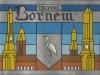 Trippel Bornem ▶ Gallery 361 ▶ Image 853 (Label • Этикетка)