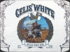 Celis White ▶ Gallery 360 ▶ Image 851 (Label • Этикетка)