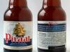 Piraat ▶ Gallery 2737 ▶ Image 9320 (Glass Bottle • Стеклянная бутылка)