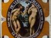 Le Fruit Défendu ▶ Gallery 374 ▶ Image 893 (Label • Этикетка)
