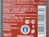 Timmermans Strawberry Lambicus ▶ Gallery 602 ▶ Image 1687 (Back Label • Контрэтикетка)