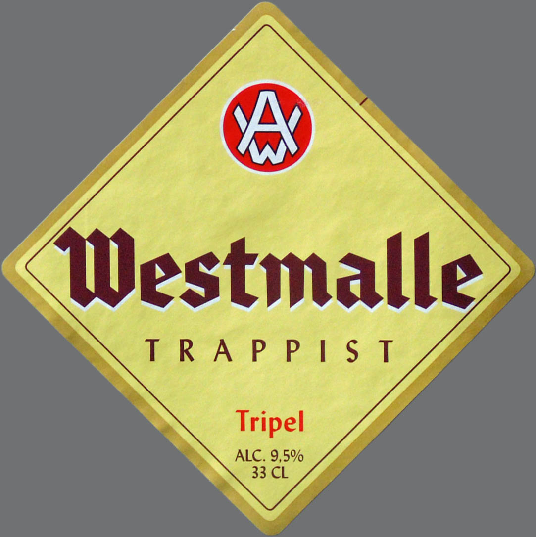 westmalle asian personals Pubs, the brazen head is officially ireland's oldest pub, dating back to while it is unclear how much of the original century coach house is still intact, there is a sense of history within these timeworn walls, the true irish pub experience.
