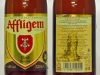 Affligem Blond/Blonde ▶ Gallery 1956 ▶ Image 6182 (Glass Bottle • Стеклянная бутылка)