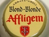 Affligem Blond/Blonde ▶ Gallery 1956 ▶ Image 6183 (Bottle Cap • Пробка)