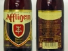 Affligem Dubbel/Double ▶ Gallery 1957 ▶ Image 6184 (Glass Bottle • Стеклянная бутылка)