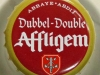Affligem Dubbel/Double ▶ Gallery 1957 ▶ Image 6185 (Bottle Cap • Пробка)
