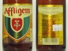 Affligem Tripel/Triple ▶ Gallery 642 ▶ Image 1816 (Glass Bottle • Стеклянная бутылка)