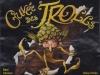 Cuvée des Trolls ▶ Gallery 1954 ▶ Image 6180 (Label • Этикетка)