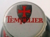 Tempelier ▶ Gallery 2812 ▶ Image 9672 (Bottle Cap • Пробка)