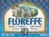 Floreffe Bruin ▶ Gallery 365 ▶ Image 866 (Label • Этикетка)