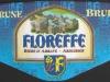 Floreffe Bruin ▶ Gallery 365 ▶ Image 867 (Neck Label • Кольеретка)