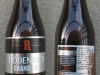 Rodenbach Grand Cru ▶ Gallery 2147 ▶ Image 6951 (Glass Bottle • Стеклянная бутылка)