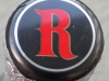 Rodenbach Grand Cru ▶ Gallery 2147 ▶ Image 6953 (Bottle Cap • Пробка)