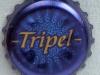 Brugge Tripel ▶ Gallery 1952 ▶ Image 6172 (Bottle Cap • Пробка)
