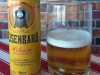 Eisenbahn Pilsner ▶ Gallery 2061 ▶ Image 6584 (Glass Of Brazil Beer)