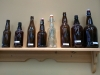 Craft Beer Supplies ▶ Gallery 969 ▶ Image 2644 (Glass Bottle • Стеклянная бутылка)
