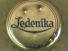 Ledenika ▶ Gallery 1128 ▶ Image 3236 (Bottle Cap • Пробка)