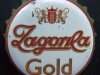 Zagorka Gold ▶ Gallery 62 ▶ Image 1223 (Bottle Cap • Пробка)