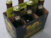 10th Anniversary Classic Nut Brown Ale ▶ Gallery 2165 ▶ Image 7039 (Six Pack • Упаковка (6 шт.))
