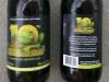 10th Anniversary Classic Nut Brown Ale ▶ Gallery 2165 ▶ Image 7041 (Glass Bottle • Стеклянная бутылка)