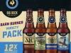 Big Rock Magpie ▶ Gallery 2143 ▶ Image 6947 (Variety Pack • Упаковка-ассорти)