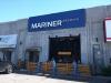Mariner Cream Ale ▶ Gallery 2166 ▶ Image 7052 (Brewery • Пивоварня)