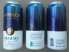 Mariner Cream Ale ▶ Gallery 2166 ▶ Image 7054 (Can • Банка)