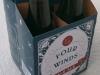 Four Winds Pale Ale ▶ Gallery 2721 ▶ Image 9241 (Four Pack • Упаковка (4 шт.))