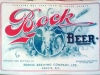 Bock Beer ▶ Gallery 821 ▶ Image 2197 (Label • Этикетка)