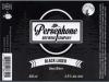 Persephone Dark Lager ▶ Gallery 1915 ▶ Image 6050 (Label • Этикетка)