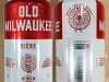 Old Milwaukee ▶ Gallery 1727 ▶ Image 5317 (Can • Банка)