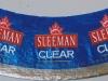 Sleeman Clear ▶ Gallery 1272 ▶ Image 3687 (Neck Label • Кольеретка)