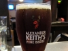 Alexander Keith's Red Amber Ale ▶ Gallery 578 ▶ Image 1623 (Vessel • Сосуд)