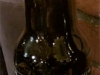 St. Ambroise Oatmeal Stout ▶ Gallery 1264 ▶ Image 5948 (Glass Bottle • Стеклянная бутылка)