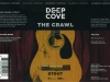 The Crawl Stout ▶ Gallery 2831 ▶ Image 9748 (Label • Этикетка)