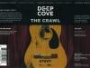 The Crawl Stout ▶ Gallery 2831 ▶ Image 9748 (Label • Этикетка)