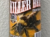 Killer Bee Porter ▶ Gallery 2718 ▶ Image 9230 (Glass Bottle • Стеклянная бутылка)