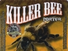 Killer Bee Porter ▶ Gallery 2718 ▶ Image 9232 (Label • Этикетка)