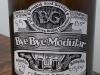 Bye Bye Modular ▶ Gallery 944 ▶ Image 2763 (Glass Bottle • Стеклянная бутылка)