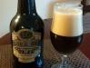 Dark Ale ▶ Gallery 1083 ▶ Image 3104 (Glass Bottle • Стеклянная бутылка)