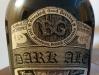Dark Ale ▶ Gallery 1083 ▶ Image 3106 (Label • Этикетка)