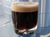 Dark Wheat Ale ▶ Gallery 1120 ▶ Image 3220 (Vessel • Сосуд)